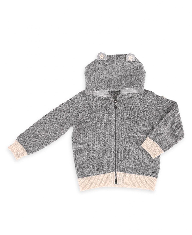 moncler abelard grey