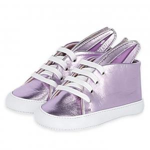 Schuhe Baby Bunny
